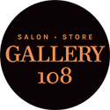 Gallery 108
